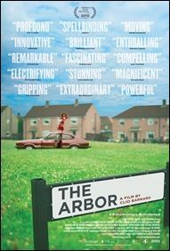 TheArbor_poster