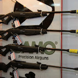 defense and sporting arms show philippines (28).JPG