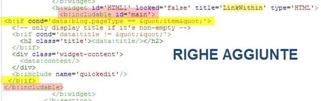aggiungere-righe-tag-condizionali