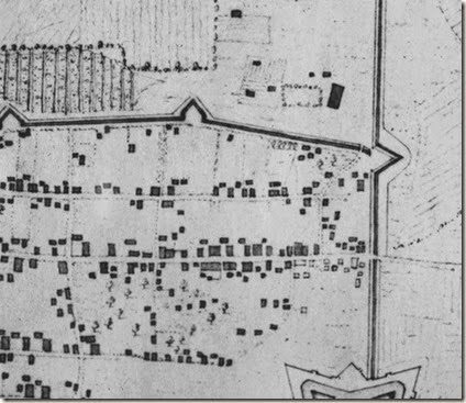 1765 Moncrief Map St. Augustine Only_2