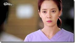 drama queen (478)