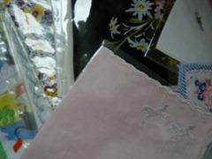 linens 018