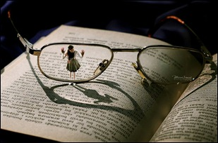 The_Bookworm_by_MeRVe_S