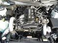 Hyundai-Genesis-Coupe-E6