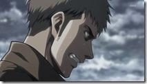 Shingeki no Kyojin - 07 -11
