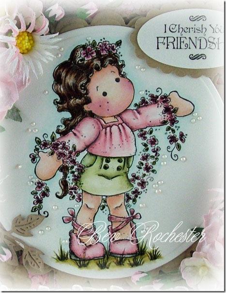 bev-rochester-tilda-winding-flowers1