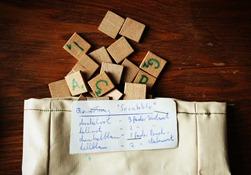 Scrabble_Nachgemacht (2)