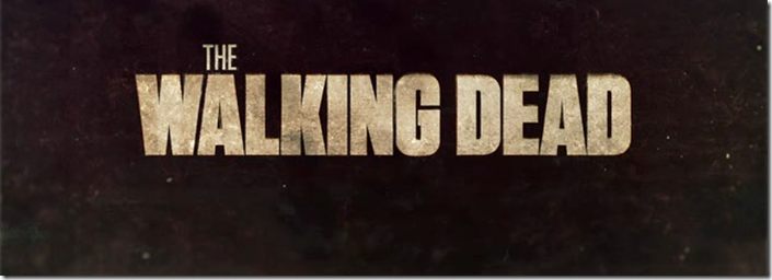 The_Walking_Dead_3