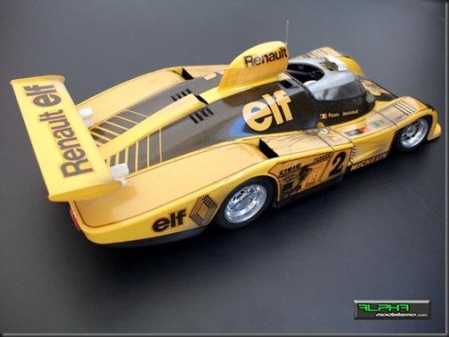 Renault Alpine V6_3
