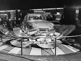 1962-3 Panhard PL17