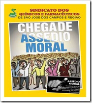 capa-cartilha-assedio-moral-2013