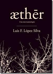 aether portada