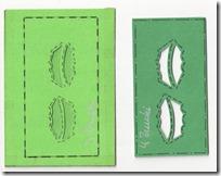 moldes manualidades navidad tarjetas (3)