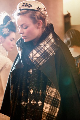 chanel-paris-edimbourg-backstage-photos-12