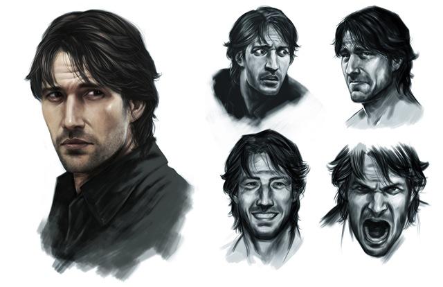 Mark Neville 1