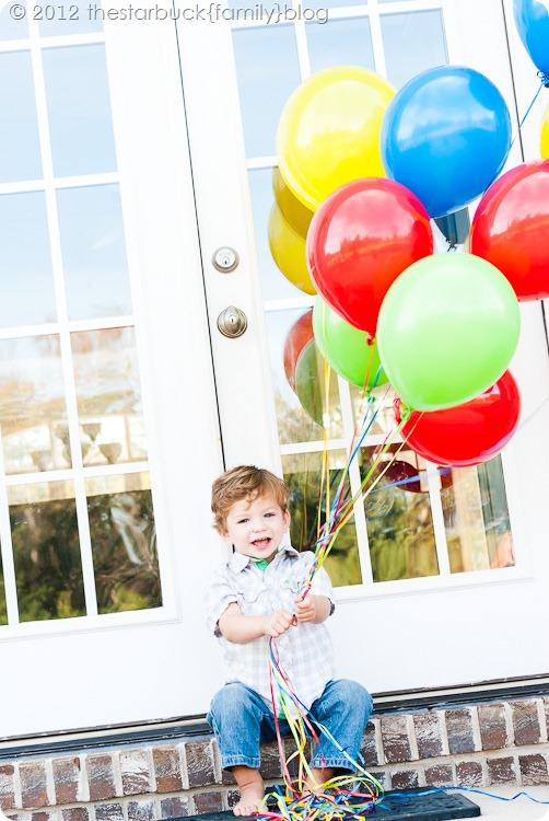 Ryan's 2nd Birthday blog-15