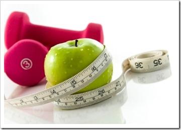 fitnessdiet3