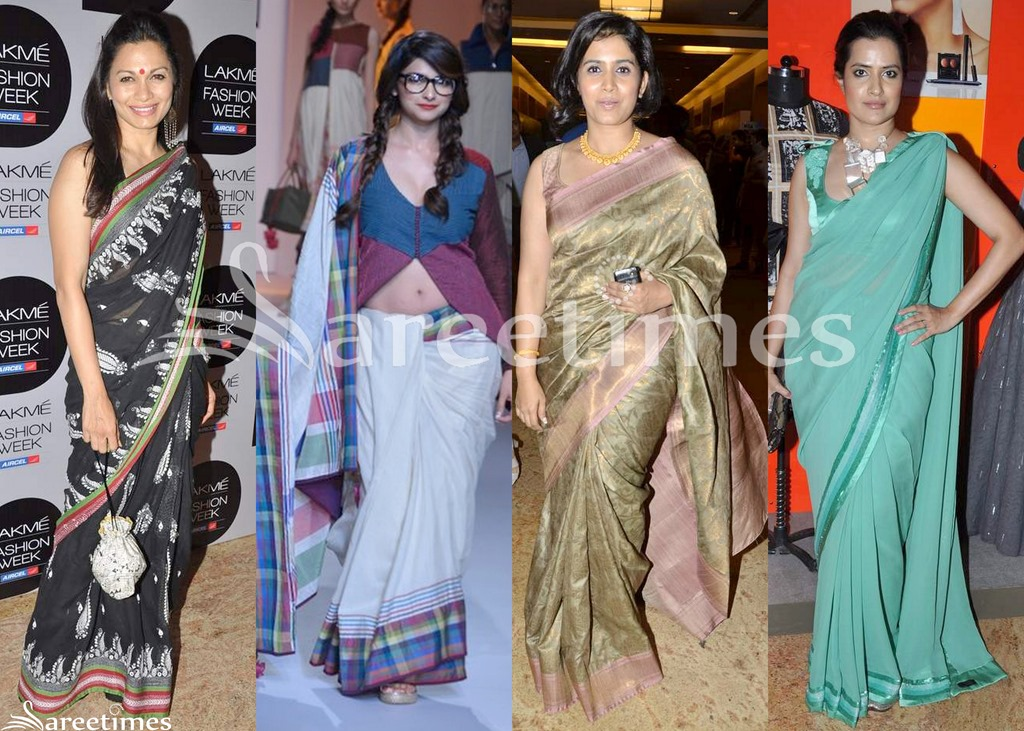 [Bollywood_Sarees_Mar_2013%252811%2529%255B4%255D.jpg]
