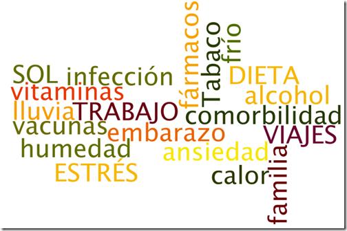 Día-Mundial Lupus  (2)