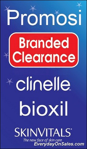 Skincare-Branded-Clearance-2011-EverydayOnSales-Warehouse-Sale-Promotion-Deal-Discount
