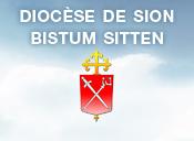 Bistum Sitten