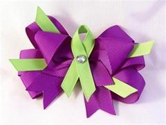 emilys bow