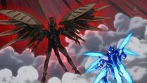 [sage]_Mobile_Suit_Gundam_AGE_-_49_[720p][10bit][698AF321].mkv_snapshot_17.05_[2012.09.24_17.26.02]