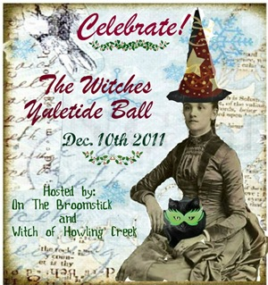 Yuletideball2011witchbutton2eaw
