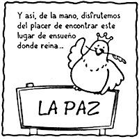 MI021 Comic de la Paz 16.jpg