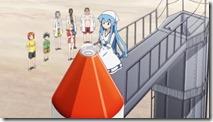 Shinryaku Ika Musume - OVA 2 -29