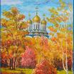 Олександр Биков Храм п.акр. 39x28.JPG