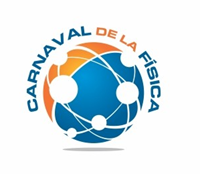 logo_espanol1