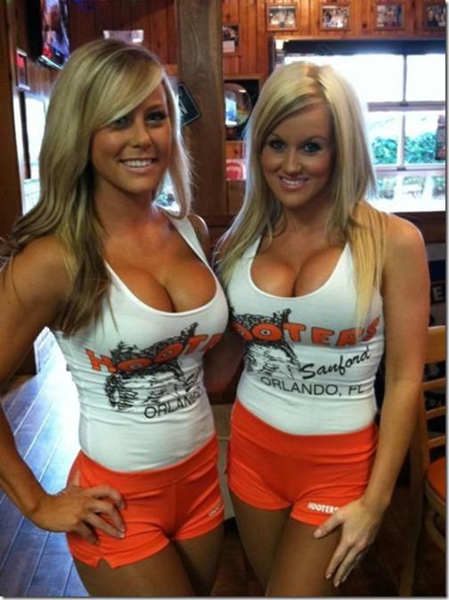 waitresses-happy-work-19