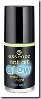 ess_GlowInTheNight_TopCoat