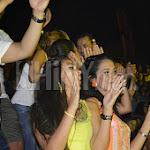 shinymen-cheb-khaled-festival-de-carthage-2013 (22).JPG
