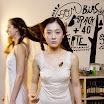 Rathauskeller-Kimchi (46).jpg