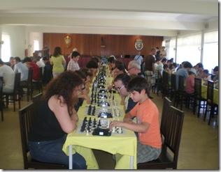 IX Memorial Lima Torres 021