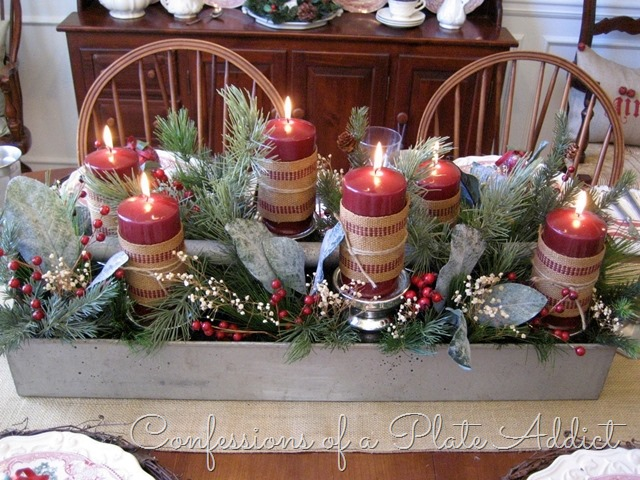[CONFESSIONS%2520OF%2520A%2520PLATE%2520ADDICT%2520Farmhouse%2520Christmas%2520Tablescape12%255B2%255D.jpg]