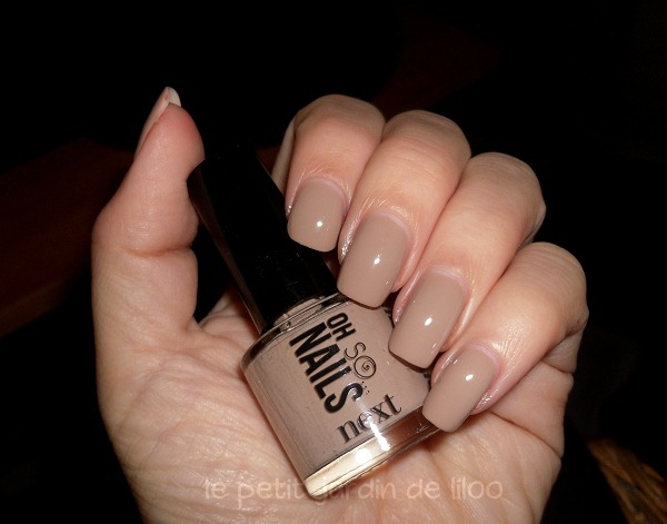 04-next-nail-polishes-oh-so-collection