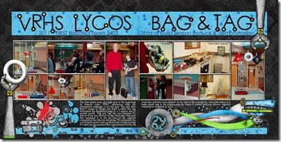 VRHSrobotics_Bag&Tag-w