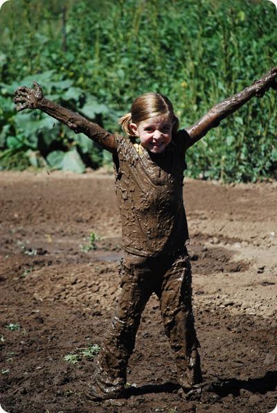 Mud (10)