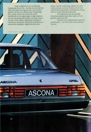 Opel_Ascona_1985 (5).jpg