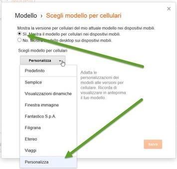 personalizza-versione-cellulari