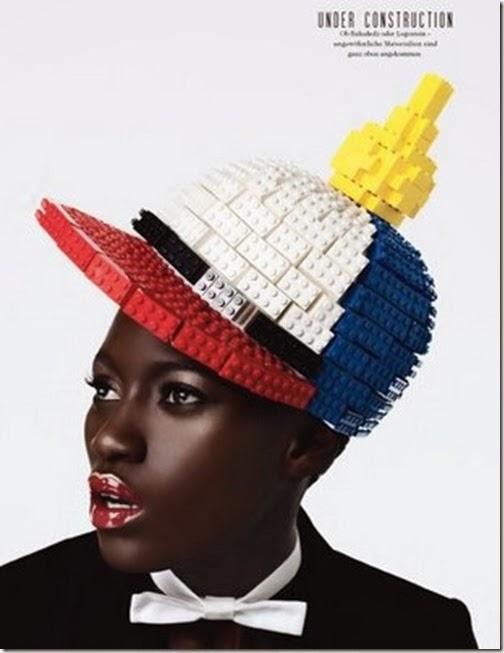 chapeau11