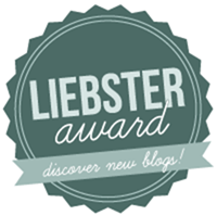 liebster_award1-1
