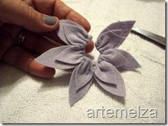 artemelza - flor 2 em 1-9