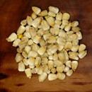 White Corn Posole