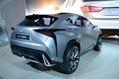 Lexus-L-F-NX-04