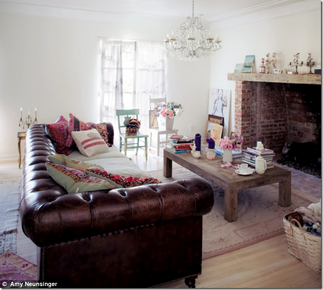 1000 Images About Living Room Ideas With Chesterfield Sofa On Pinterest