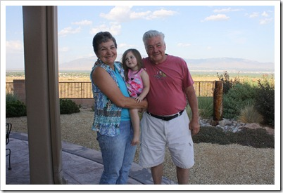Albuquerque 2011 081